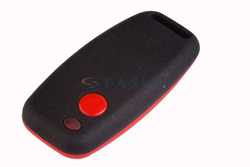 Sentry French One Button 433mhz