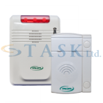 Carelink Window Door Exit Alarm