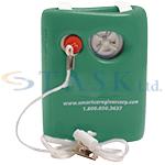 Carelink Pull-String Alarm