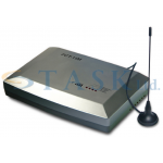 FCT-11M GSM Communicator_TASK Ltd