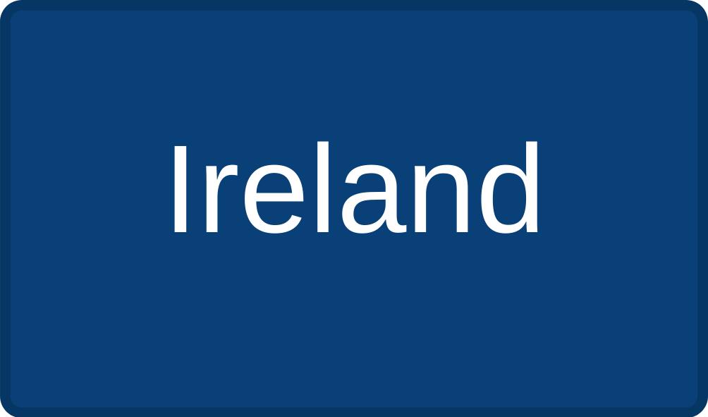 Telecare Ireland