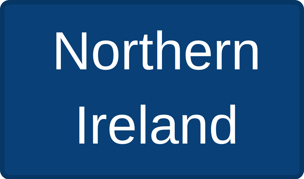 telecare northern ireland