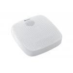 Telealarm Carephone 74 Audio Extender