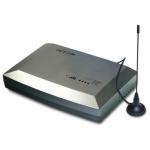 FCT-11M GSM Communicator_TASK Ltd