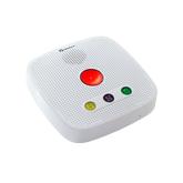 Personal Alarms & Telecare