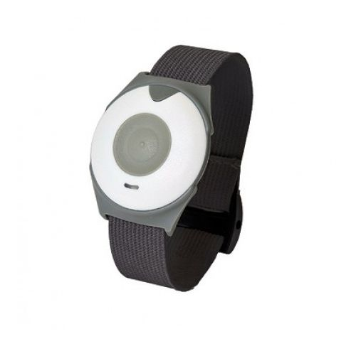 Telealarm Wristband Transmitter